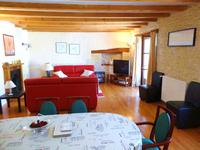 French property for sale in MORAGNE, Charente Maritime - €498,000 - photo 4