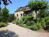 maison à vendre à RODEZ, Aveyron, Midi_Pyrenees, avec Leggett Immobilier