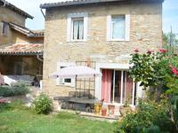 maison à vendre à MONCLAR DE QUERCY, Tarn_et_Garonne, Midi_Pyrenees, avec Leggett Immobilier