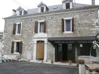 maison à vendre à BENEJACQ, Pyrenees_Atlantiques, Aquitaine, avec Leggett Immobilier