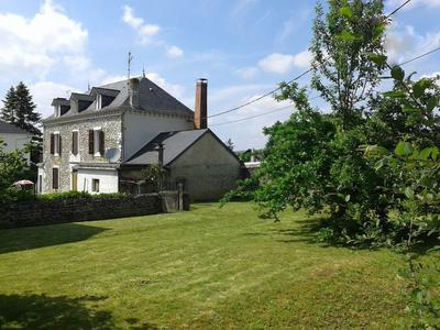 French property, houses and homes for sale in BENEJACQ Pyrenees_Atlantiques Aquitaine