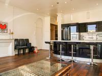 appartement à vendre à LE CANNET, Alpes_Maritimes, PACA, avec Leggett Immobilier