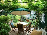 Maison a vendre à NICE Provence Cote d'Azur PACA