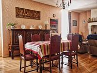 French property for sale in RIBERAC, Dordogne - €235,400 - photo 3