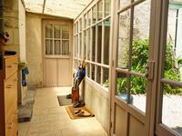 French property for sale in RIBERAC, Dordogne - €235,400 - photo 9
