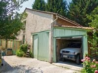 French property for sale in RIBERAC, Dordogne - €235,400 - photo 2