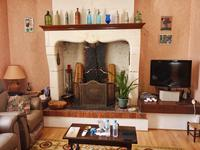 French property for sale in RIBERAC, Dordogne - €235,400 - photo 4