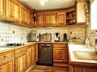 French property for sale in RIBERAC, Dordogne - €235,400 - photo 8