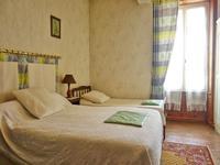 French property for sale in RIBERAC, Dordogne - €235,400 - photo 7