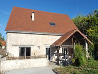 French property, houses and homes for sale in SEURRE Cote_d_Or Bourgogne