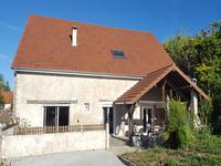 maison à vendre à SEURRE, Cote_d_Or, Bourgogne, avec Leggett Immobilier