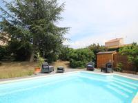 maison à vendre à MARQUIXANES, Pyrenees_Orientales, Languedoc_Roussillon, avec Leggett Immobilier