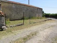 French property for sale in AUMAGNE, Charente Maritime - €45,500 - photo 8