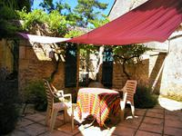 French property, houses and homes for sale inST MARTIN LES MELLEDeux_Sevres Poitou_Charentes