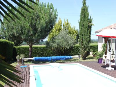 French property, houses and homes for sale in PESSAC SUR DORDOGNE Gironde Aquitaine
