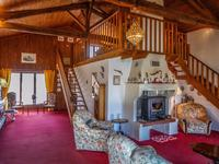 French property for sale in PLEUVILLE, Charente - €172,800 - photo 2