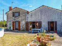 French property for sale in PLEUVILLE, Charente - €172,800 - photo 9