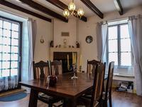 French property for sale in PLEUVILLE, Charente - €172,800 - photo 5