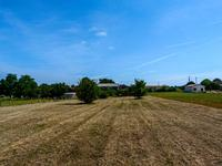 French property for sale in PLEUVILLE, Charente - €172,800 - photo 10