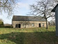 houses and homes for sale inGERManche Normandy