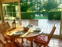 French property for sale in CHATEAUBRIANT, Loire Atlantique - €230,050 - photo 5