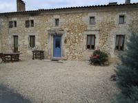 maison à vendre à LE FOUILLOUX, Charente_Maritime, Poitou_Charentes, avec Leggett Immobilier