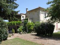 French property, houses and homes for sale in ST SULPICE DE FALEYRENS Gironde Aquitaine