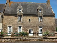 French property, houses and homes for sale inST DOLAYMorbihan Brittany