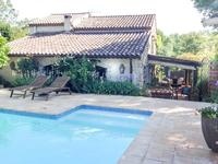 French property for sale in CALLIAN, Var - €650,000 - photo 10