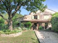 latest addition in Callian Provence Cote d'Azur
