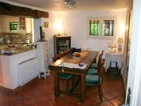 French property for sale in CALLIAN, Var - €650,000 - photo 4