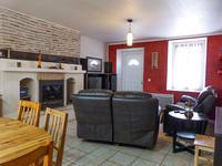 French property for sale in CASTELJALOUX, Lot et Garonne - €130,500 - photo 8