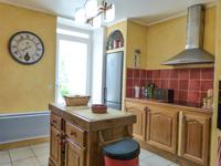 French property for sale in CASTELJALOUX, Lot et Garonne - €130,500 - photo 4