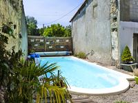 French property for sale in CASTELJALOUX, Lot et Garonne - €130,500 - photo 2