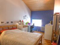French property for sale in CASTELJALOUX, Lot et Garonne - €130,500 - photo 6