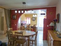French property for sale in CASTELJALOUX, Lot et Garonne - €130,500 - photo 5