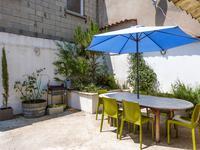 French property for sale in CASTELJALOUX, Lot et Garonne - €130,500 - photo 7