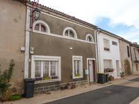 French property for sale in CASTELJALOUX, Lot et Garonne - €130,500 - photo 9
