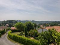 French property for sale in SARLAT LA CANEDA, Dordogne - €614,800 - photo 10