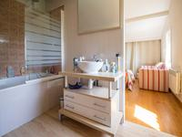 French property for sale in SARLAT LA CANEDA, Dordogne - €614,800 - photo 6