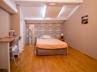 French property for sale in SARLAT LA CANEDA, Dordogne - €614,800 - photo 5
