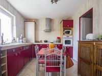 French property for sale in SARLAT LA CANEDA, Dordogne - €614,800 - photo 4