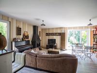 French property for sale in SARLAT LA CANEDA, Dordogne - €614,800 - photo 3