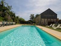 French property for sale in SARLAT LA CANEDA, Dordogne - €614,800 - photo 8