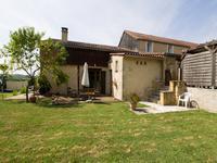 French property for sale in SARLAT LA CANEDA, Dordogne - €614,800 - photo 2