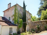 French property for sale in ST PONS DE THOMIERES, Herault - €360,000 - photo 2