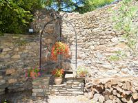 French property for sale in ST PONS DE THOMIERES, Herault - €434,000 - photo 4