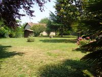 French property for sale in MONTCARET, Dordogne - €388,500 - photo 8