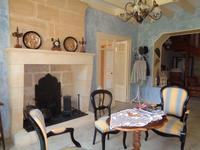 French property for sale in MONTCARET, Dordogne - €388,500 - photo 2