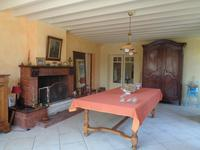 French property for sale in MONTCARET, Dordogne - €388,500 - photo 4
